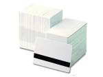 PVC Cards Supplier Egypt