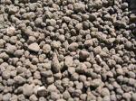 Granular Rock Phosphate
