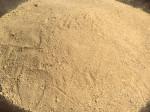 Rock Phosphate Supplier in Egypt & Africa
