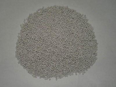 granular-single-super-phosphate.jpg