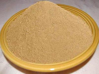 phosphate3.jpg